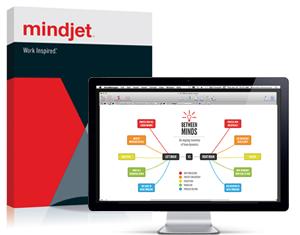 download Mindjet.MindManager.2019.v19.0.290.