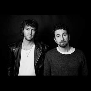 Japandroids – Near To The Wild Heart Of Life (2017) (MP3 320 Kbps)