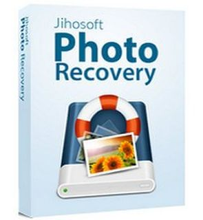 download Jihosoft.Photo.Recovery.v8.26