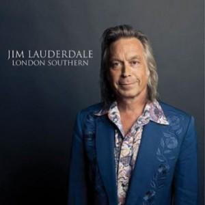 Jim Lauderdale - London Southern (2017)
