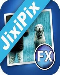 Jixipix Premiumlojn1