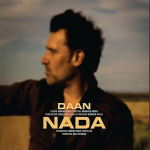 Daan - Nada (2016)