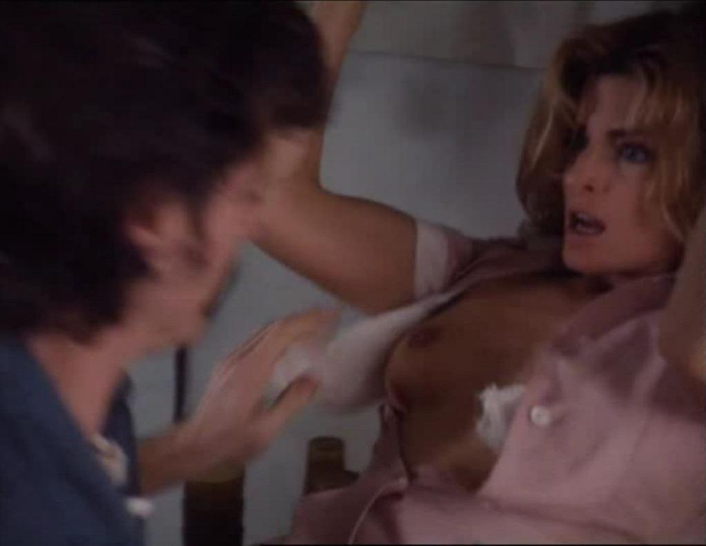 Joan severance threesome 15