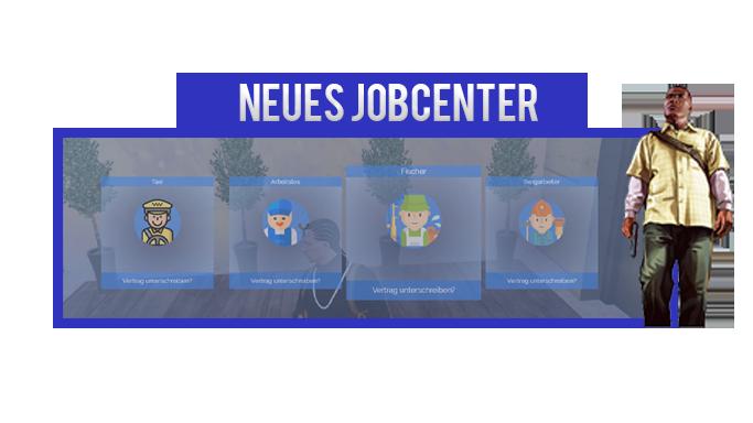 jobcenter3jk12.png