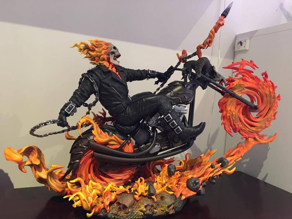 Premium Collectibles : Ghost Rider - Page 6 Johndoudosy9juk