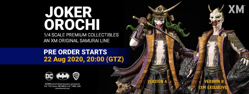 Premium collectibles : Joker** - Page 2 Jokerorochipobannerzqj1z