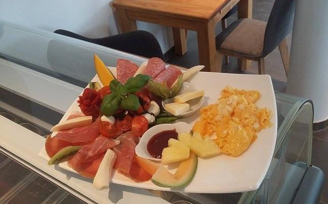 10 Tipps Frühstücken Und Brunchen In Regensburg