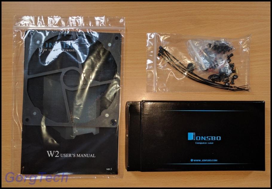 jonsbo-w2-black-windo7tb8n.jpg