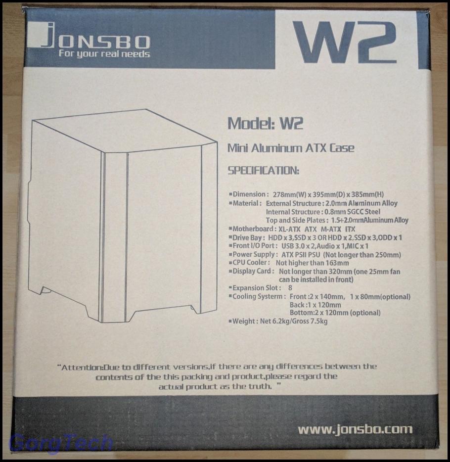 jonsbo-w2-black-windo8pb2j.jpg
