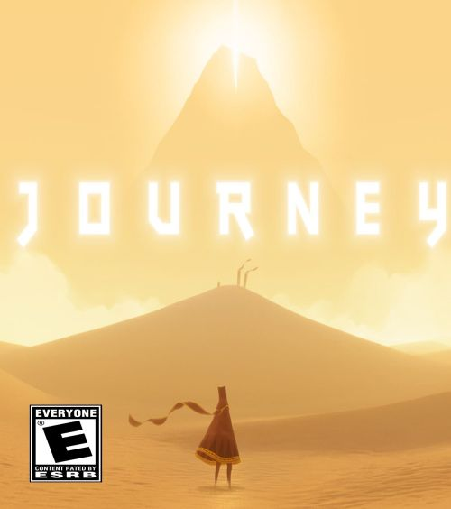 [Bild: journey-cover81j5z.jpg]