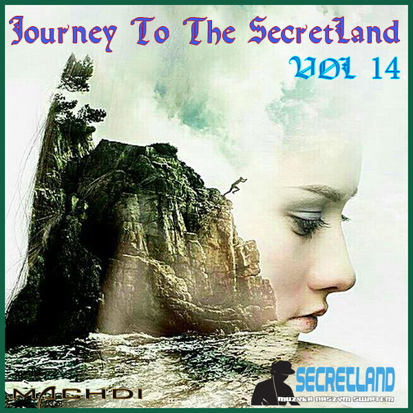 Journey To The SecretLand vol 14[2018]