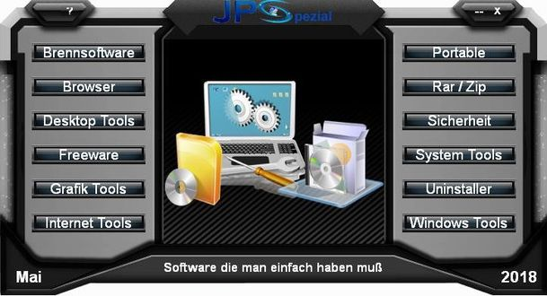 download JPSpezial.05.2018.-.All.in.One