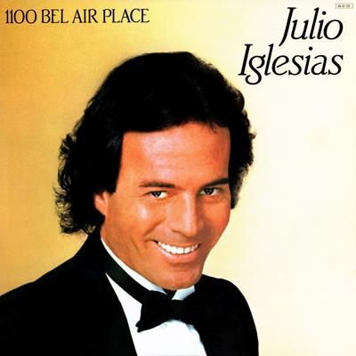 Julio Iglesias - SERIE@VBR - A Julioiglesias-serievb0kj5v