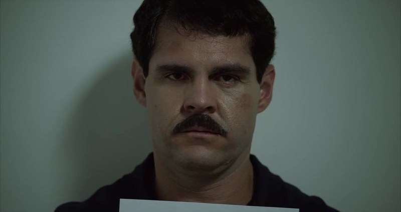 El Chapo: 1.Sezon Tüm Bölümler Ekran Görüntüsü 1