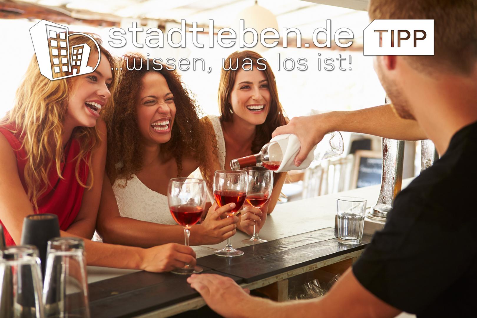 Alkohol, Drinks, Feier