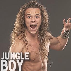 [Bild: jungle-boy0ij3y.png]