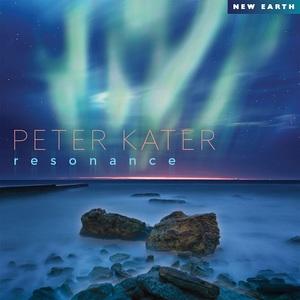 Peter Kater - Resonance (2016)