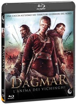 Dagmar - L'Anima Dei Vichinghi 2012 .avi AC3 BRRIP - ITA - italiashare