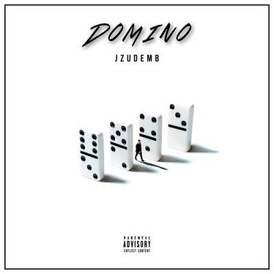 JzudemB - Domino (2018)