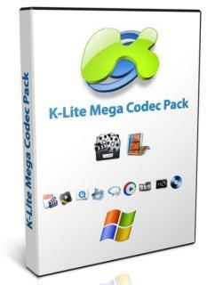 k-lite-codec-pack-ind02so2.jpg (233×320)
