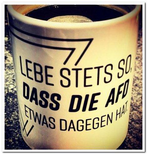kaffee_afdm5jw3.jpg