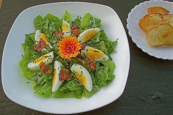 kalifornischer-salatbnkax.jpg