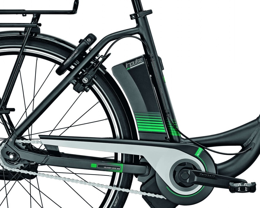 elektro fahrrad 28 zoll kalkhoff agattu impulse 8r hs shimano 8g 11 ah 50 cm ebay. Black Bedroom Furniture Sets. Home Design Ideas