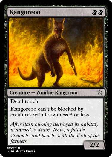 https://abload.de/img/kangoreoo47kw9.png
