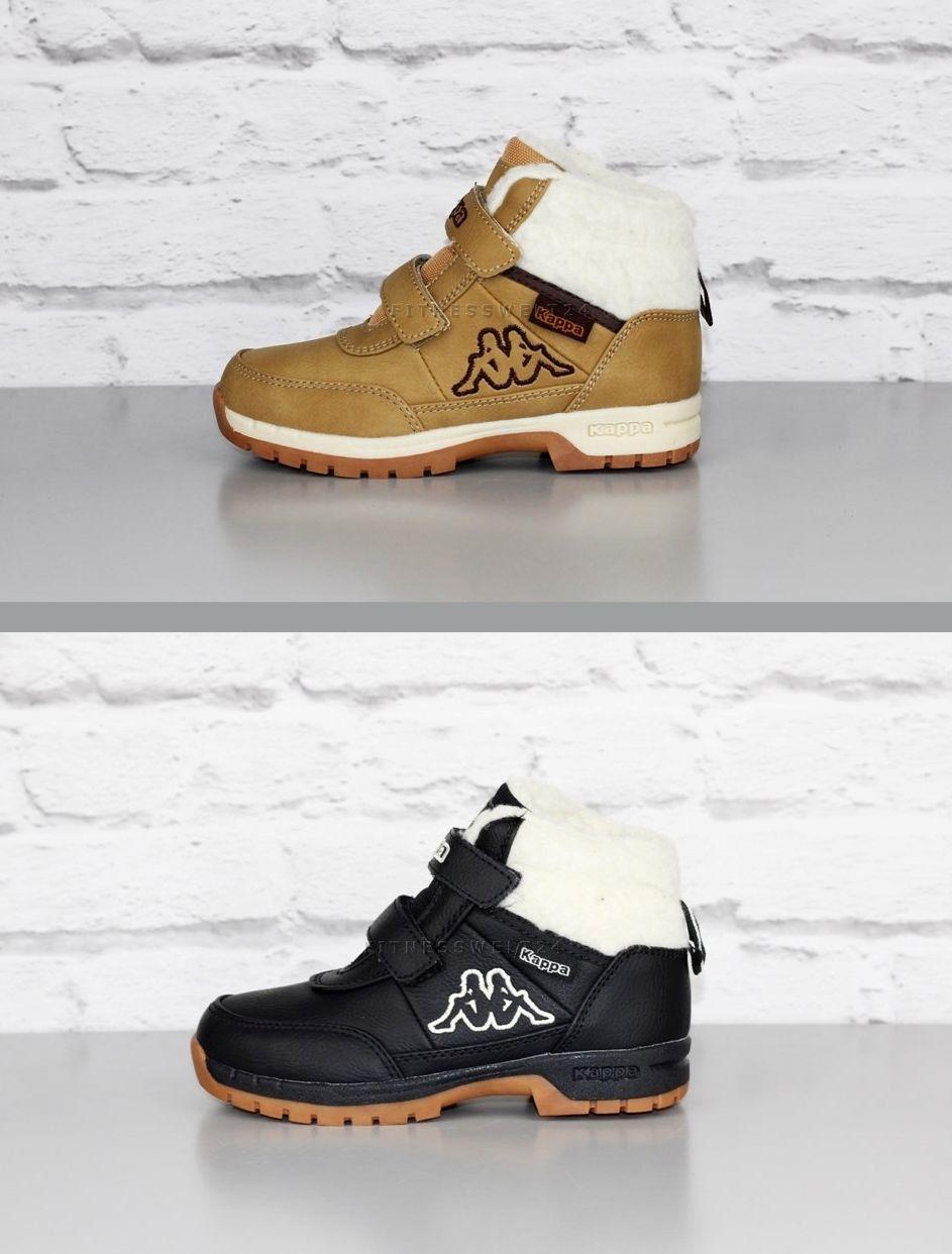 Chaussures Pour Enfants Kappa Z4NrN