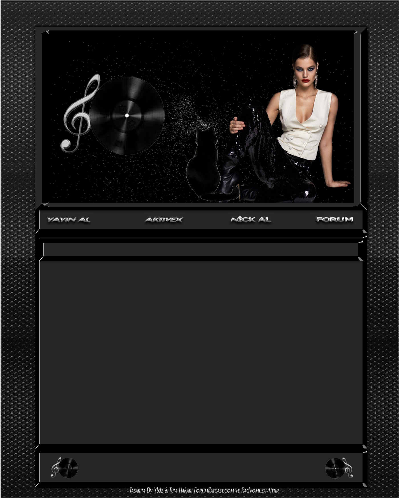 Kara Kedi İndex 2020-(1000x650)