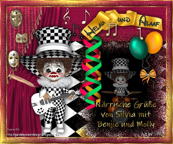 An den Beitrag angehängtes Bild: https://abload.de/img/karneval20205pj7d.png