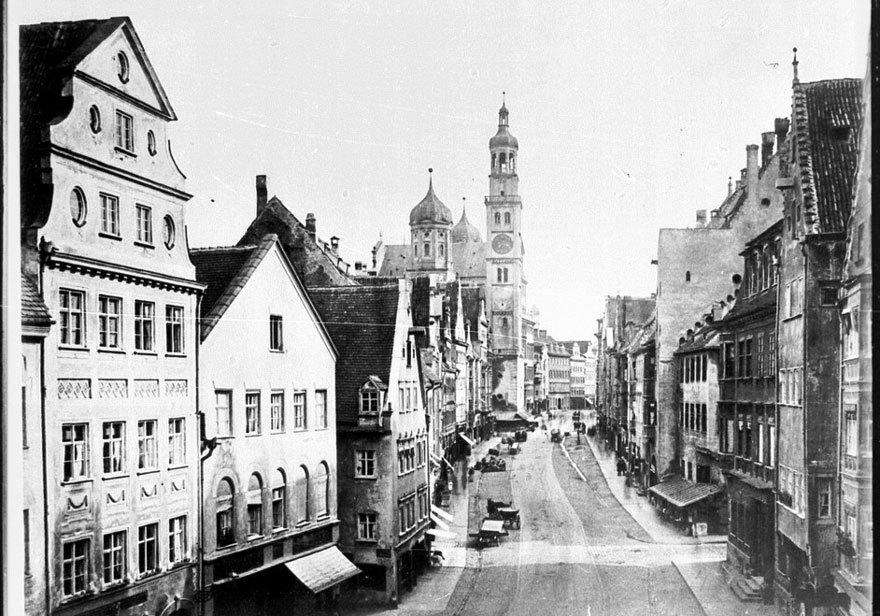 karolinenstrasse_nachgesyx.jpg