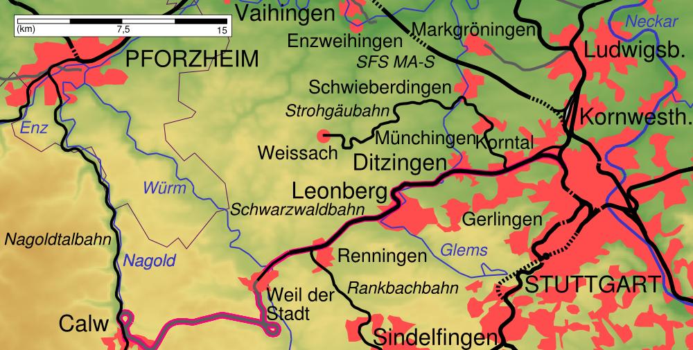 https://abload.de/img/karte_schwarzwaldbahn72kn4.png
