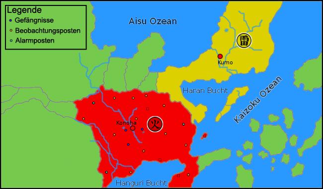 Die beiden Großmächte Kartepostensnkdpkd8
