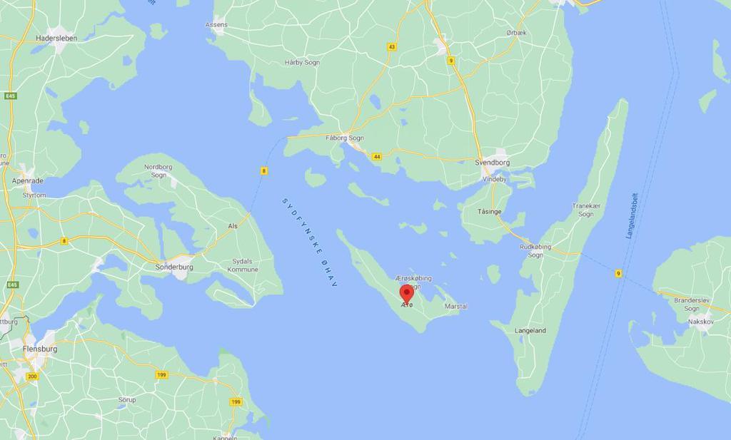 kartetsjmf.jpg