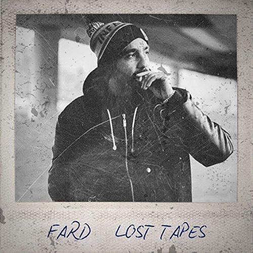 Fard - Lost Tapes (2018)