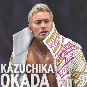 [Bild: kazuchika-okadaqokpd.png]