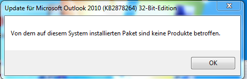 kb2878264_keine-produ66qzm.png