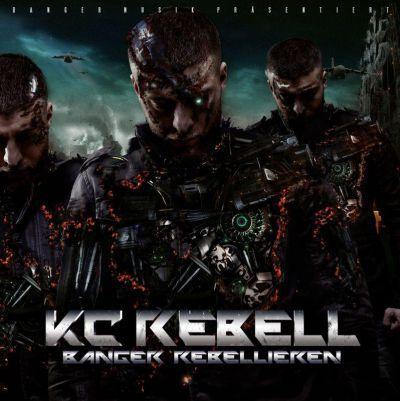 kc rebell augenblick lyrics