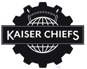 Full Discography : Kaiser Chiefs
