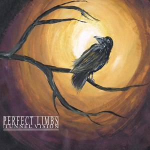Perfect Limbs - Tunnel Vision (EP) (2016)