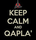 keep-calm-and-qapla--ropw4.png
