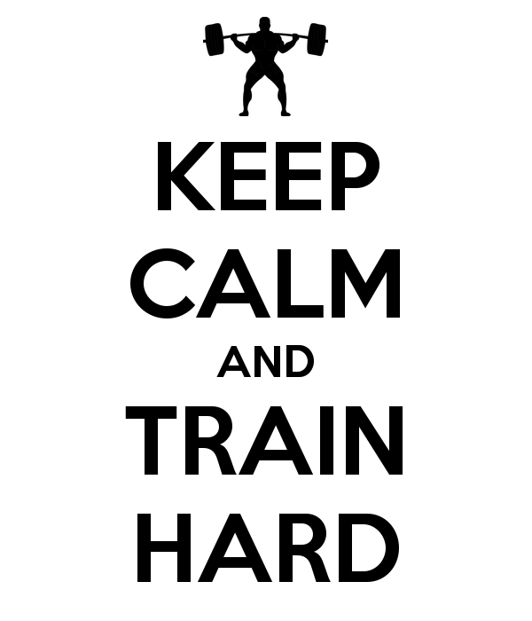 keep-calm-and-train-hgcsut.png