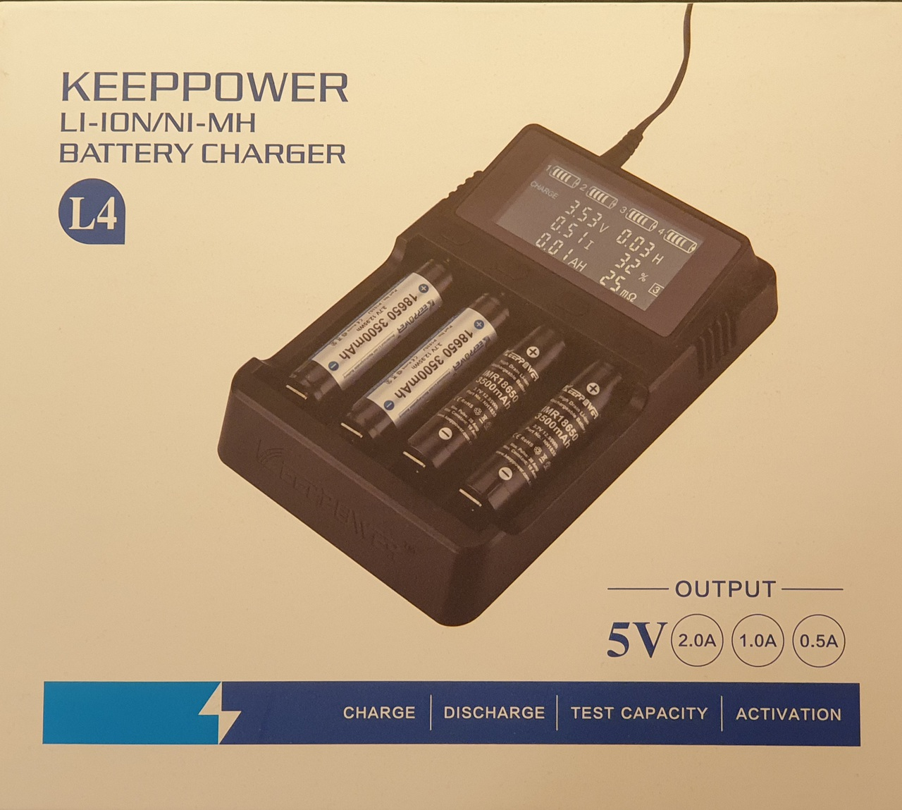 keeppowerl4charger7wjzh.jpg