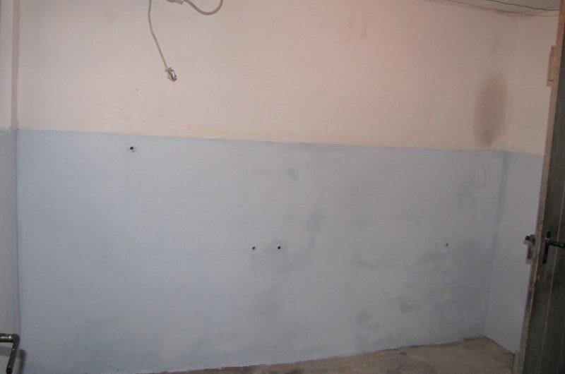 fingers elektrische welt thema anzeigen welche farbe auf gekalkte wand. Black Bedroom Furniture Sets. Home Design Ideas