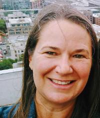 Kelly Mazzola
