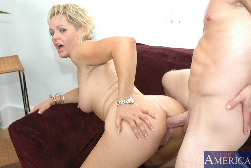 Lina  posada  porno