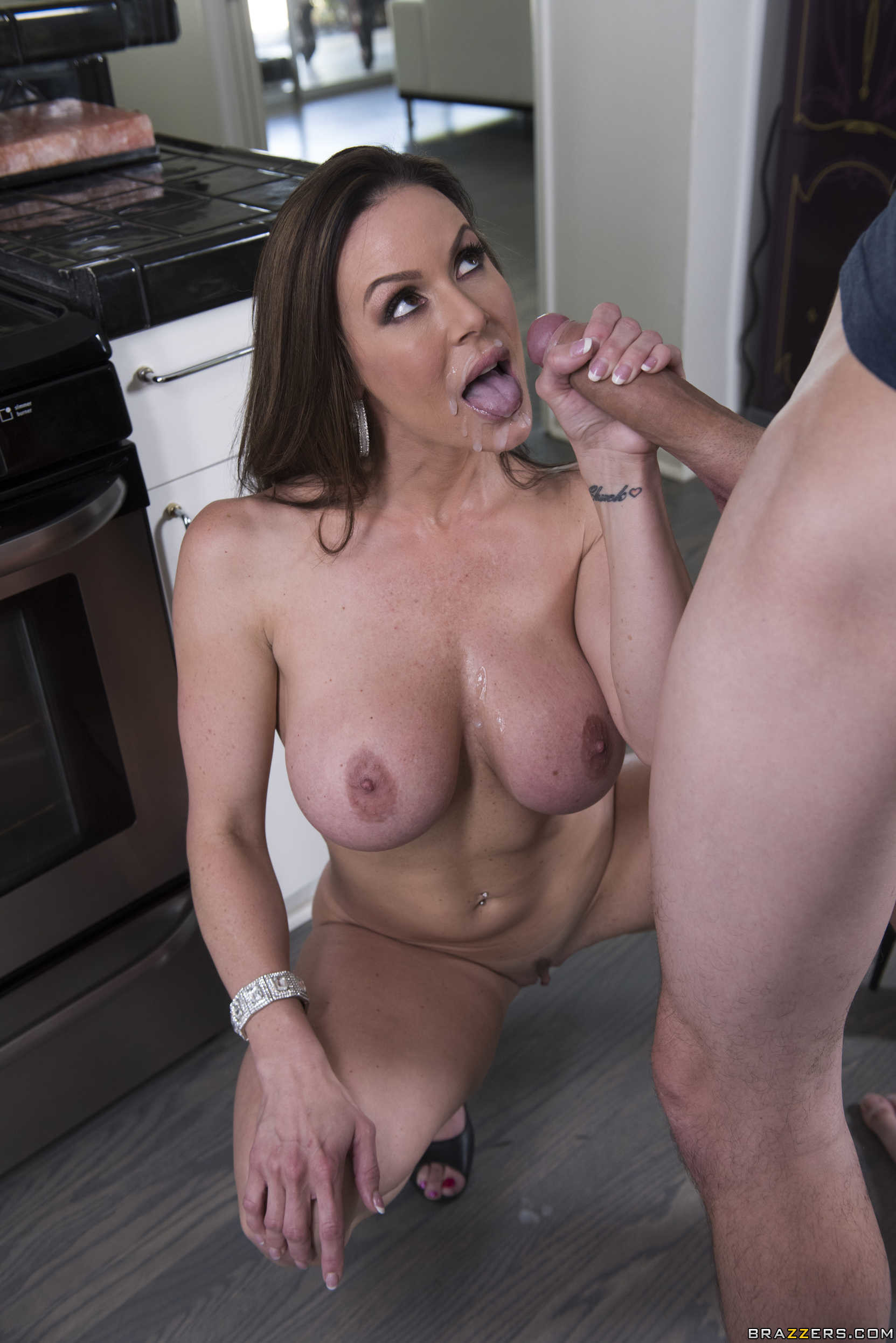 Wife Stories Porn