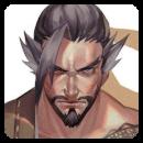 [Revolution][EA] Vito Romario Cavallone Kenshin3yk6x