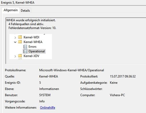 kernel_wheamkrdo.jpg